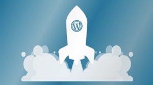wordpress-choisir