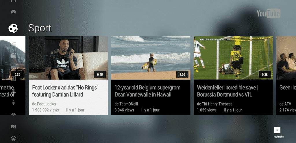youtube-browse