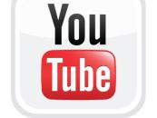Référencement vidéo Youtube : 3 (+1) champs à bien remplir