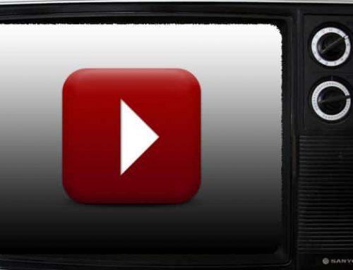Utiliser Youtube : 10 trucs utiles