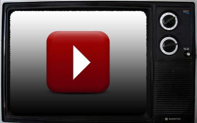 youtube-trucs
