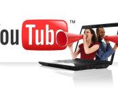 7 raisons d'intégrer Youtube dans votre marketing